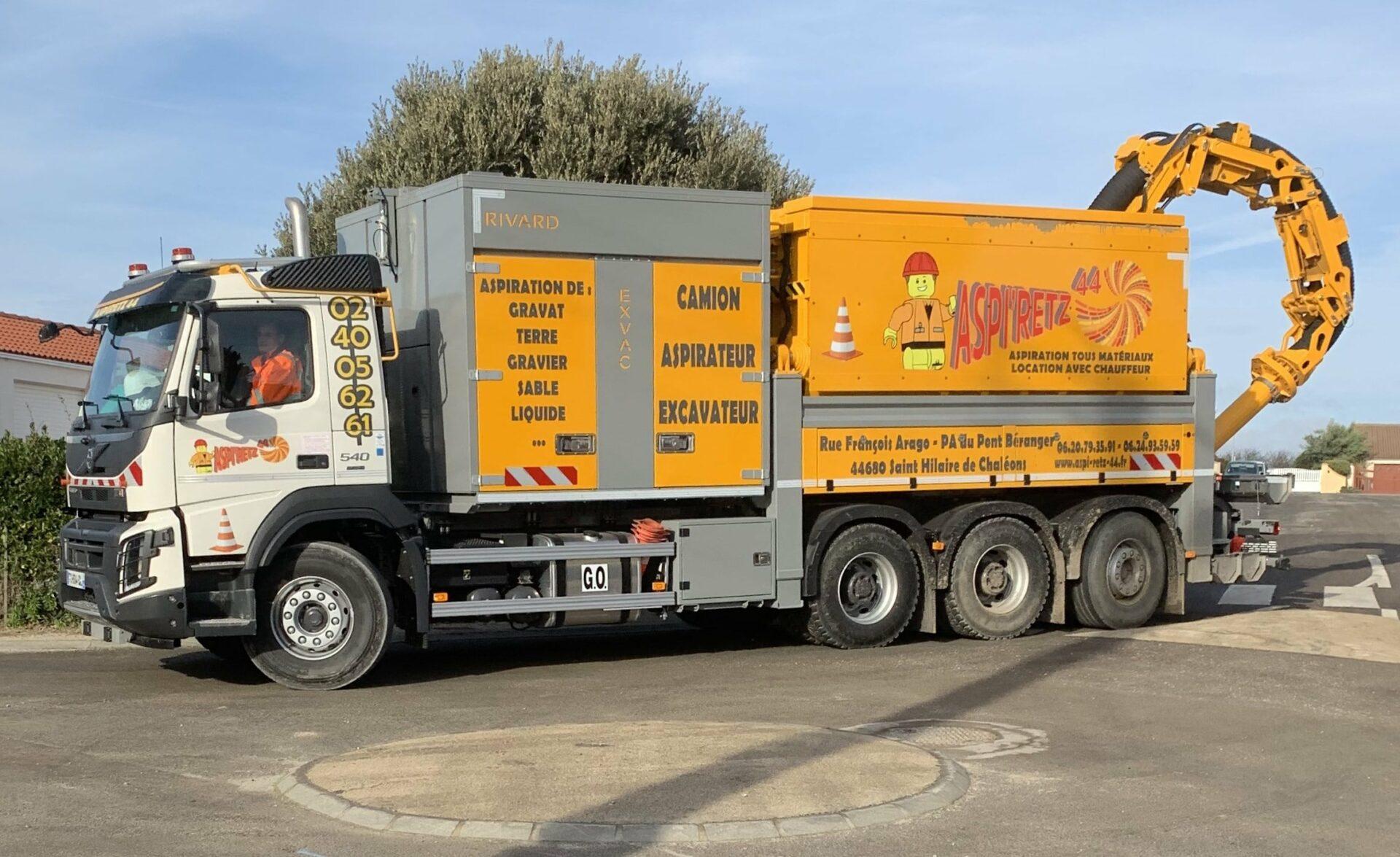 camion-excavateur-aspirateur-aspiretz-loire-atlantique-pays-de-retz